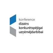 Dizaina konference