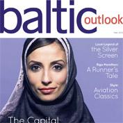 Baltic Outlook