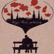pastkarte