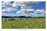 Pastkarte Kāla ezers