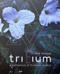 Trilium/Trillium