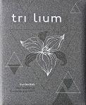 Trilium/Trillium. 2.0