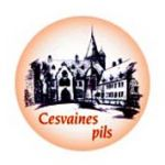 Badge Cesvaine castle